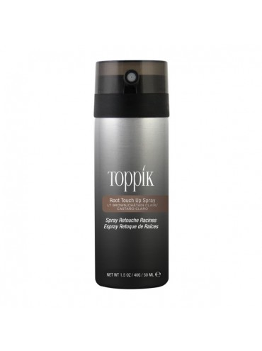 Toppik Root Touch up 50ml