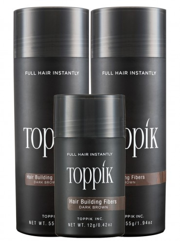 Toppik Value Pack