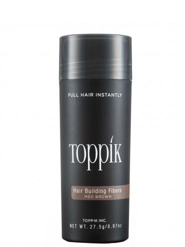 ألياف بناء الشعر من توبيك - 27.5 جرام